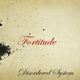 sFortitude-CD