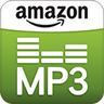 amazon_mp3_cloud_logo.png