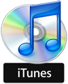 itunes.png